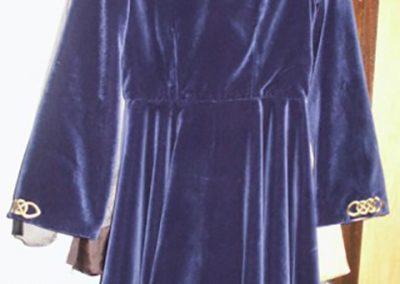 DIVjurkblauw1